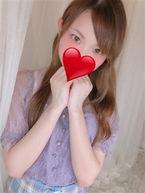 ✨ひめな✨細身清楚姫✨