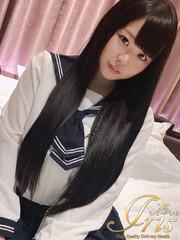 さぁや  (☆激カワ妹系女子☆)