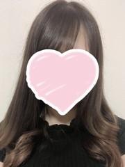 わかな  (本日緊急入店♪)