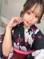 ひなみ  (SSS級美少女☆OP)