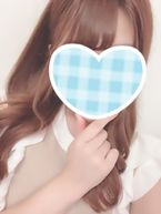 のん  (9/3入店可愛い19歳♪)