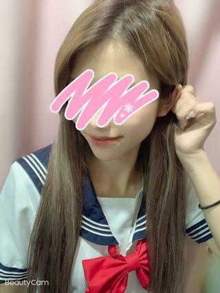 りり  (ミニロリ系美少女♪)