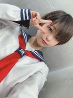 らん  (SSS級美少女☆OP)