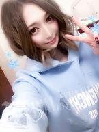 いつき  (9/15新人)
