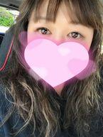 ゆみ  (ミセスマシュマロ)