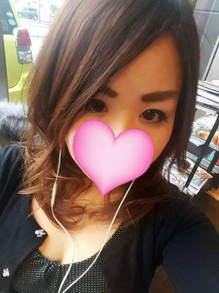 かりな  (美スタイル美肌♪)