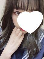 みい  (☆かわいいの極み♪☆)
