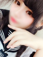 九条みなみ  (9/17入店)