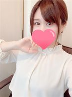 ぴぴ  (9/20デビュー新人割OK)