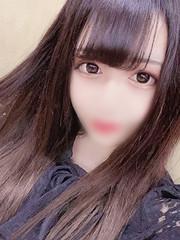 りお  (清楚系キレカワ美少女)