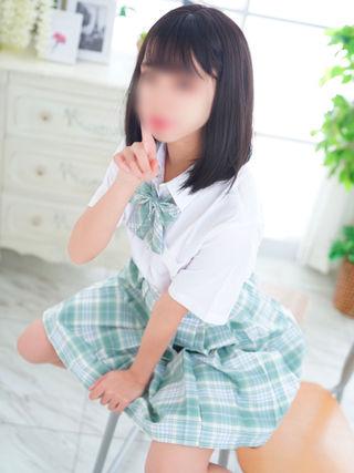 こころ  (人気☆ロリ妹系)