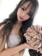 ✨める✨超絶SSS級美少女✨
