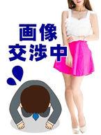 あい  (18歳素人Eカップ!)