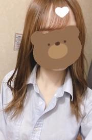 みゆ  (完全素人の美少女♪)
