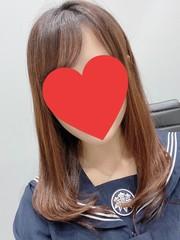 しおん  (一推し超鉄板♪)