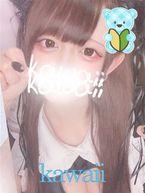 りあ  (色白&艶髪美少女)