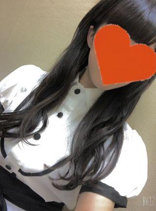 みかん  (☆10/23入店予定☆)