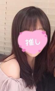 あい  (☆ダイナマイトのD☆)