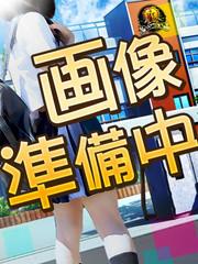 らん  (19才の未経験!!)