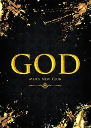 KING店内  (初回90分無料!!)GOD-本店