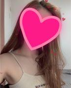 マリア  (綺麗な黒髪ロング)
