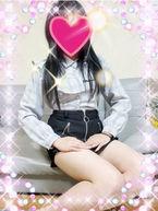あん  (19歳素人娘)