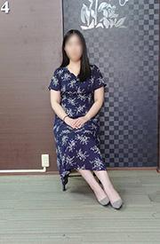 じゅんな  (黒髪清楚系素人)