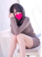 こころ  (SSS級美少女♪スレンダー)