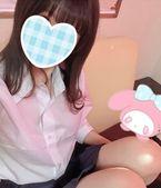 きら  (小柄で美脚、21歳♪)