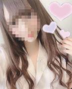 りお  (奇跡の美少女)