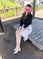 しょうこ  (★完璧な美女奥様★)