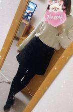 しおり  (期待度大☆新人)