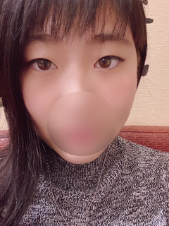 ミク  (素人M嬢)