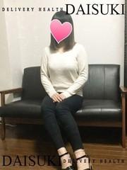 エイル  (魅力たっぷり敏感っ子)