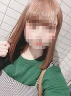 あいみ  (ロリカワ美乳姫♪)