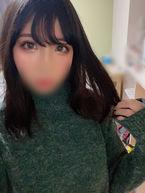 こい  (S級アイドル候補)