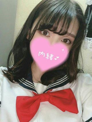 すみれ  (衝撃♪癒しのお嬢様♪)