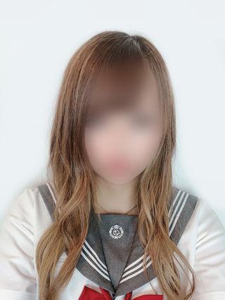 ほの  (スレンダーキレカワ美女)