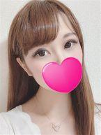 まりか  (綺麗カワ23歳)