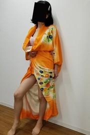 桐山  (これが本物の変態熟女)