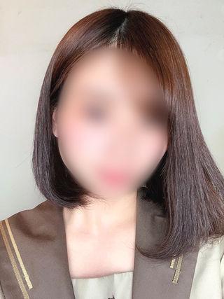 のん  (キレイ系お姉さん)