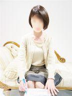 根津 まり江  (11/11入店)