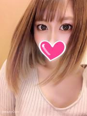 のの  (ドMエロ大好き美少女)