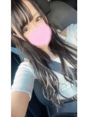 上村あおい  (60分12千円)