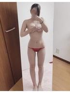 しほり  (モデル系S級スタイル)