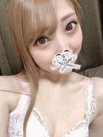 まひろ  (エロカワ★極嬢Ecup)