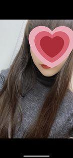 あお  (未経験20歳抜群の美貌)