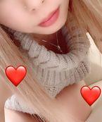みづき  (21歳 小悪魔娘♪)