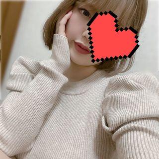 あみ  (キレかわ♪Gの巨乳嬢)