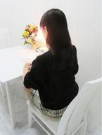 沖合 月乃  (11/23入店)